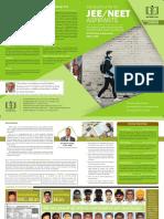 Brochure 4 page.pdf