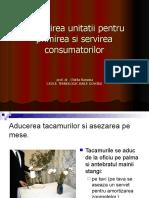 0_2_pregatirea_unitatii_pentru_servirea_consumatorilor_aranjarea_tacamurilor