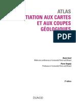 Atlas dinitiation aux cartes et aux coupes géologiques..pdf