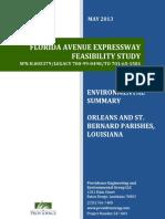 Appendix C- Environmental Sumary.pdf