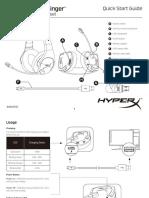4460259C-HyperX-Cloud-Stinger-Wireless-QSG-RevC-Web