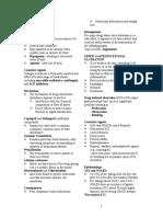 ADR-GI-Dx-Outline