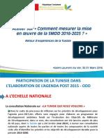 6Retour_expériences_Tunisie