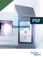 Ivoclar+Digital+-+Equipment-CAM (1)