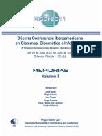 Memorias_de_la_Decima_Conferencia_Iberoa.pdf