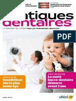 8Pratiques-Dentaires-N8.pdf