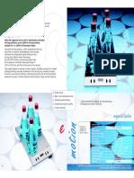 2mag Mix 4 ms.pdf