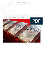 Boulez (Beacco).pdf