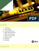olacabsfinaldraft-160904205139
