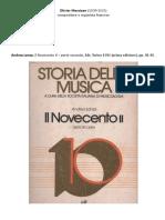 Messiaen (Lanza)