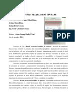 Aparitie_editoriala