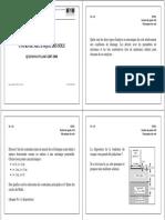 MS Questions d_examen 2008