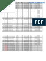 Valve Test Control Sheet_20200522