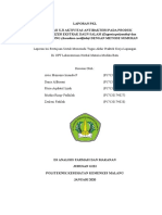 COVER LAPORAN PKL-2