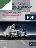 tgs_tgx_e2018_v2.0_ru.pdf