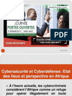 cybersecurite-cyberdefenseenafrique-epa211219-200106094413