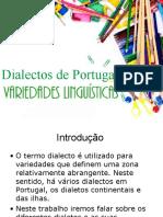 diversidadelindusticadialetos (1)