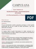 Neuroanatomia y Neuroimagenes - Campus ANA (1)