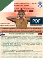 Prezentare_laborator-ppt