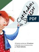 contadores-de-sorrisos_paulo-galindro_2019_edicao_pt_nuvem-vitoria_alegro-2.pdf