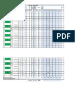 FOOting estimation sheetL.xlsx