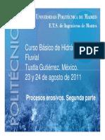 procesos_erosivos_segunda_parte_dr_jose_garcia