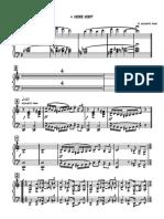 DE FIERTEL deel 4 piano.pdf