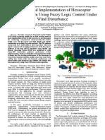 megayanti2018.pdf