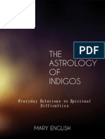 The Astrology of Indigos, Every - Mary English.pdf