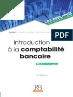 Introduction à La Comptabilité Bancaire-770131875