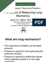 LungMechanics (1)