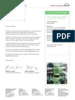 SL2020-692 LDCL Update.pdf