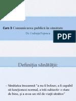 curs3 comunic public romana - copie