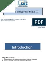 Culture-entrepreneuriale-III-version-2017.pptx