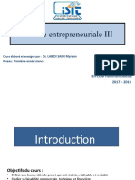 Culture-entrepreneuriale-III-version-2017.pptx