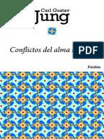 Conflictos del alma infantil.pdf