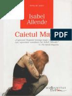 Isabel_Allende_-_Caietul_Mayei.pdf