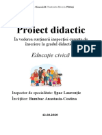 311_proiect_didactic