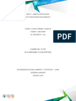 RETO 1 –HÁBITOS DE ESTUDIO-ACTIVIDAD DE RECONOCIMIENTO.docx