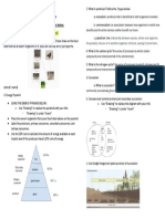 Copy of Assignment_Introduction to Ecology