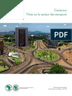 AfDB_-_Cameroun_-_Note_sur_le_secteur_des_transports.pdf