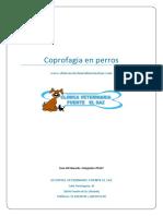 Coprofagiaenperros.pdf
