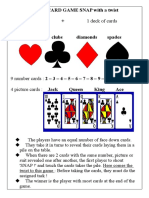 the-card-game-snap-with-a-twist-for-any-level-fun-activities-games-games-grammar-drills_125740
