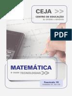ceja_matematica_fasciculo_10.pdf