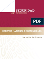 MANUAL-EXAMEN.pdf
