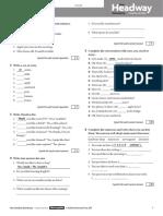 hw_elem_trd_unit_test_08a.pdf