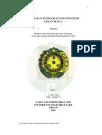 10E01018.pdf