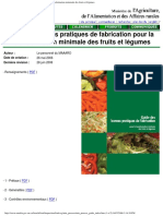 BPF de transformation alimentaire (2).pdf