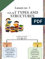 Reading-and-Writing-Skills-Topic-no.-2 real