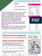ATOMIC - measurements, orbitals, quantum, configuration